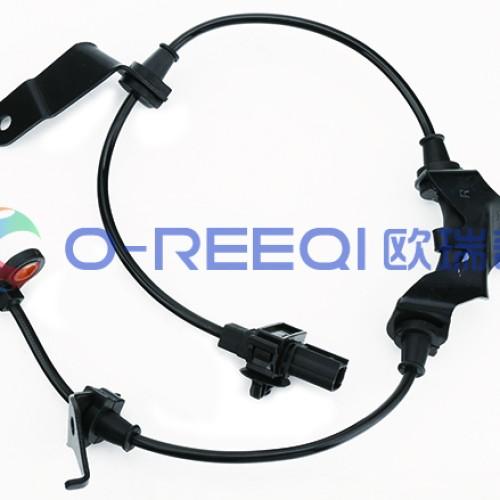 ABS Sensor HONDA 57450TA0A01